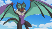 EP809 Noivern.png