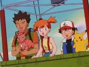 EP066 Brock, Misty y Ash en el globo.png