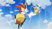 EP941 Braixen VS Pikachu.png