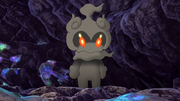 P20 Marshadow (4).png