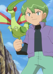 EP416 Drew y Flygon.png