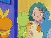 EP310 Stephanie eligiendo su primer Pokémon.png