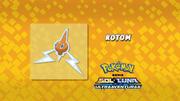 EP1000 Quién es ese Pokémon.png