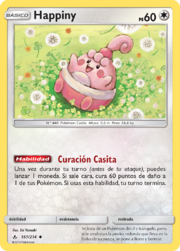 Happiny (Vínculos Indestructibles TCG).png