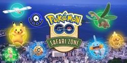 Zona Safari Yokosuka 2018.jpg