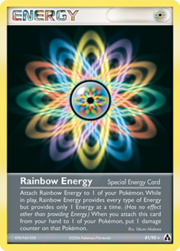 Rainbow Energy (Legend Maker TCG).png