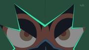 Archivo:EP1075 Decidueye usando Aluvión de flechas sombrías.webm