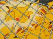 EP039 Pikachu usando Impactrueno.png