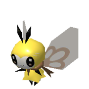 Ribombee Rumble.png