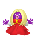 Jynx HOME.png