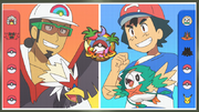 EP1085 Braviary vs Rowlet.png