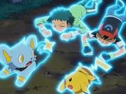 EP559 Ash, Anige y los Pokémon inmovilizados.png