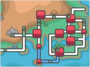 Kanto mapa juegos.png