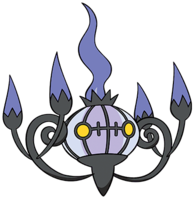 Chandelure (dream world).png