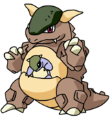 Kangaskhan (anime SO).png