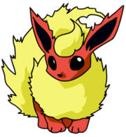 Flareon (anime SO).png