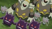 EP799 Grupo de pokémon fantasmas.jpg
