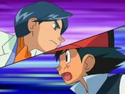 EP545 Roman vs Ash.png