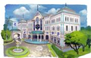 Hotel arrullo del mar.png