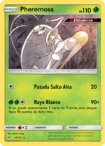 Pheromosa (Luz Prohibida TCG).png