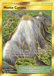 Monte Corona (Destinos Ocultos TCG).png