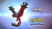 EE18 Cuál es este Pokémon.png