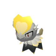 Jangmo-o Rumble.png