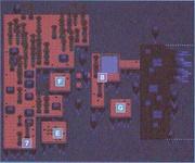 Mundo Distorsión Nivel B5.jpg