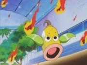 EP026 Weepinbell asustado por las hojas en llamas.jpg