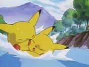 EP039 Pikachu rescatando a Pikachu.png