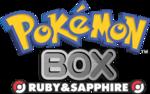 Pokémon BOX.png