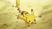 EP690 Pikachu de Ash.png