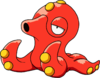 Octillery (anime SO).png