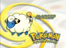 EP140 Pokémon.png