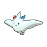 Togekiss XY.png