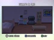 Mi cuarto noche St2.jpg