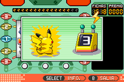 Pikachu cargando máquina casino.png