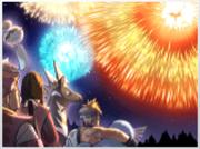 Festival - año nuevo.png