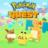 Icono Pokémon Quest Switch.png