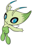 Celebi (dream world) 2.png
