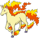 Rapidash (dream world).png