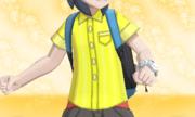 Camisa de Rayas Amarillo.PNG