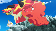 EP1063 Octillery.png