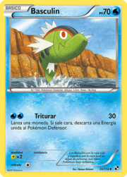 Basculin (Negro y Blanco TCG).png