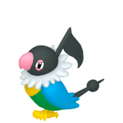 Chatot HOME.png