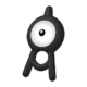 Unown A HOME.png