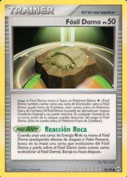 Fósil Domo (Arceus TCG).png