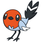 Fletchling (dream world) 2.png