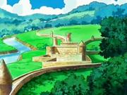 EP526 Castillo de Giovanni (2).png