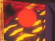 EP145 Poké Ball en el horno.png